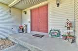 3304 Timberline Drive - Photo 4