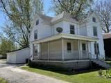 170 Iroquois Street - Photo 1