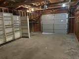 170 Iroquois Street - Photo 23