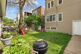 1466 Farragut Avenue - Photo 33