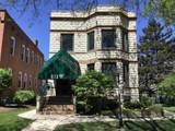 221 Illinois Street - Photo 1