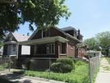 8559 Manistee Avenue - Photo 2