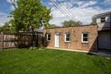 7705 Wilcox Street - Photo 68