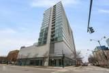 659 Randolph Street - Photo 1