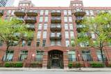 550 Kingsbury Street - Photo 1