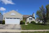 910 Countrywood Drive - Photo 1