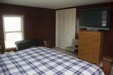 14163 Yager Road - Photo 15