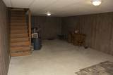 14163 Yager Road - Photo 20