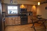14163 Yager Road - Photo 3