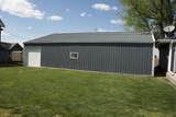 14163 Yager Road - Photo 28