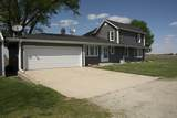 14163 Yager Road - Photo 32