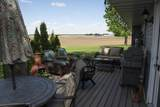 14163 Yager Road - Photo 38