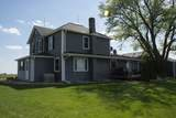 14163 Yager Road - Photo 40