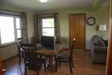 14163 Yager Road - Photo 7