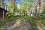 4913 Wildwood Drive - Photo 12