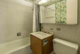 2626 Lakeview Avenue - Photo 12