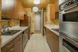 2626 Lakeview Avenue - Photo 8