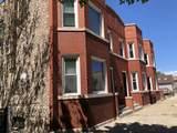 3050 Loomis Street - Photo 2