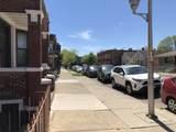 3050 Loomis Street - Photo 19