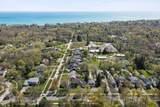 1373 Edgewood Road - Photo 5