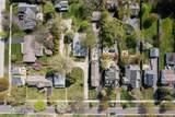 1373 Edgewood Road - Photo 6