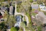1373 Edgewood Road - Photo 10