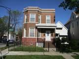 959 Parkside Avenue - Photo 1