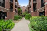 2106 Seminary Avenue - Photo 1