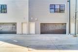 3647 Calumet Avenue - Photo 28