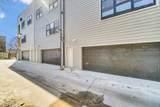 3647 Calumet Avenue - Photo 29