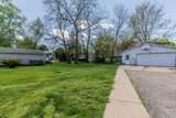 612 Euclid Avenue - Photo 20