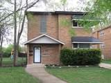 10607 Mayfield Avenue - Photo 1