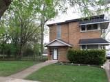 10607 Mayfield Avenue - Photo 2