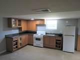10607 Mayfield Avenue - Photo 14