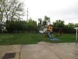 10607 Mayfield Avenue - Photo 26