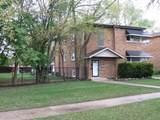 10607 Mayfield Avenue - Photo 27