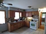 10607 Mayfield Avenue - Photo 4