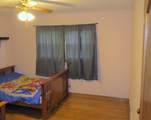 10607 Mayfield Avenue - Photo 10