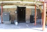 8914 Escanaba Avenue - Photo 17