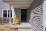 2267 Holbrook Drive - Photo 3