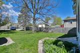 2318 Gilead Avenue - Photo 11