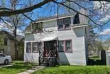 2318 Gilead Avenue - Photo 17