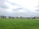 4425 Westbridge Court - Photo 30