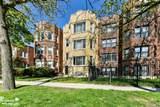 8053 Vernon Avenue - Photo 2