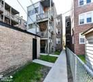 8053 Vernon Avenue - Photo 12