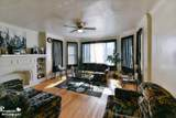 8053 Vernon Avenue - Photo 3