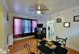 8053 Vernon Avenue - Photo 5