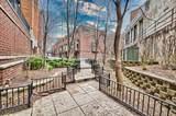 333 Jefferson Street - Photo 6