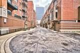 333 Jefferson Street - Photo 7