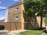 5101 Wrightwood Avenue - Photo 19